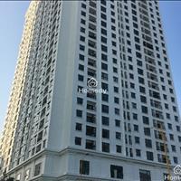 Bán căn hộ chung cư ở 32 Đại Từ, Đại Kim, Hoàng Mai, Hà Nội