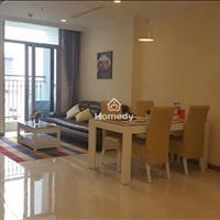 Cho thuê căn hộ Bảy Hiền Tower quận Tân Bình, 14 triệu/tháng
