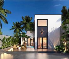 Anh House - Quảng Bình