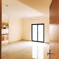 Bán căn hộ 2 - 3 phòng ngủ, khu căn hộ Tecco Town, sở hữu vĩnh viễn và sắp nhận nhà