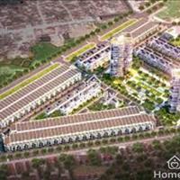 Cần bán lô biệt thự mini 140m khu đô thị Damsan giá 13 triệu/m2