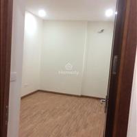 Chính chủ cần cho thuê gấp căn hộ 75m2, chung cư 43 Phạm Văn Đồng, giá 5 triệu/tháng