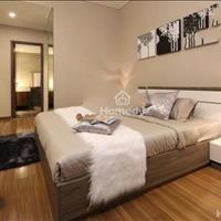 Cho thuê căn hộ The Flemington, 97m2, 3 phòng ngủ, giá 18 triệu/tháng