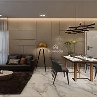 Chủ nhà cần tiền bán gấp căn hộ Centana Thủ Thiêm, đang nhận nhà, 2 phòng ngủ giá 2.3 tỷ có VAT