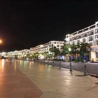 Cần bán căn liền kề Mon Bay Hạ Long, giá gốc chủ đầu tư rẻ nhất