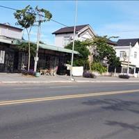 Bán đất Phú Mỹ - Tân Thành, gần KCN Châu Đức Phú Mỹ 1, 2, 3 cách Quốc Lộ 51 2km