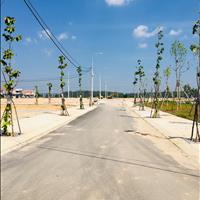 Dự án Tăng Long Angkora Park giá tốt cho khách hàng đầu tư và an cư