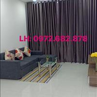 Chung cư 282 Nguyễn Huy Tưởng 64 - 67 - 70m2, giá từ 21.5 triệu/m2, làm việc TT với chủ nhà