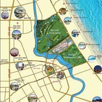 Cơn sốt đất nền Nam Đà Nẵng - dự án Homeland Blue House