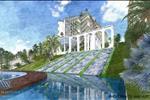 Dự án đã mang đến làn gió mới tạo thêm sức hấp dẫn lớn cho thị trường bất động sản Bình Thuận và được giới đầu tư đánh giá là dự án tiềm năng cho phân khúc bất động sản nghỉ dưỡng hạng sang ven biển Mũi Né