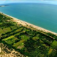 Chính chủ cần bán nền Golden Bay, hướng Nam, cực đẹp, gần đường lộ 20m và 40m