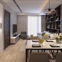 Căn hộ Green Town (Green Hills) Bình Tân, Tân Phú giá gốc chủ đầu tư chỉ 22 triệu/m2