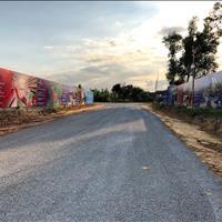 Đất nền trung tâm thành phố Đồng Hới - Giá chỉ 2,9 triệu/m2 chiết khấu lên đến 18%