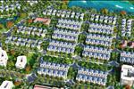 Thành Đô River Park là một trong những dự án lớn nhất của chủ đầu tư Công ty CP Địa Ốc Thành Đô trên địa bàn thành phố Bà Rịa.