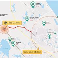 Năm 2019, định hướng mở rộng đường Hồ Chí Minh trở thành con đường huyết mạch lớn nhất vùng