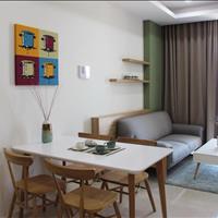 Căn hộ Green Town Bình Tân phong cách Hàn Quốc chỉ 600 triệu/m2 ngân hàng cho vay 70%
