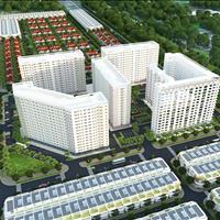 Mở bán block đẹp nhất căn hộ Green Town Bình Tân, chỉ 1.2 tỷ/căn 2 phòng ngủ