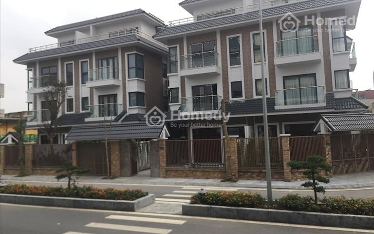 Chủ đầu tư bán trực tiếp 01 căn liền kề cuối cùng dự án Minori Village 67A Trương Định Hai Bà Trưng