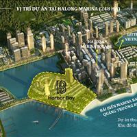 Siêu dự án biệt thự liền kề Harbor Bay - Địa Trung Hải trên Vịnh Hạ Long, cơ hội cho các nhà đầu tư