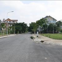 Cần tiền bán gấp lô đất ngay khu dân cư Tân Kim, Cần Giuộc, giá 700 triệu, đã có sổ