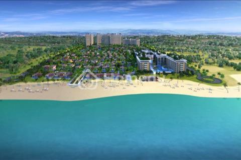 Novabeach Cam Ranh Resort & Villa