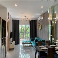 Năm heo vàng – sắm nhà sang, căn hộ chỉ 777 triệu, chiết khấu đến 800 tr, TT 20% sở hữu lâu dài