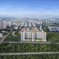 Nhượng lại dự án Hausneo, Quận 9, từ phòng kinh doanh chủ đầu tư EZ Land, giá tốt nhất