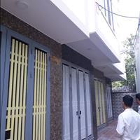 Bán nhà phố Quang Tiến, Nam Từ Liêm, gần Đại lộ Thăng Long, 32m2, 2.09 tỷ
