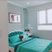 Block B Cityview Quận 8 đang bàn giao, nhận căn hộ mới tinh ở liền, 52m2 giá 1.4 tỷ