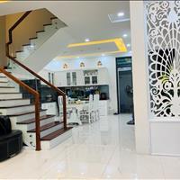 Bán biệt thự nhà vườn thiết kế hiện đại, thích hợp nghỉ dưỡng hoặc đầu tư