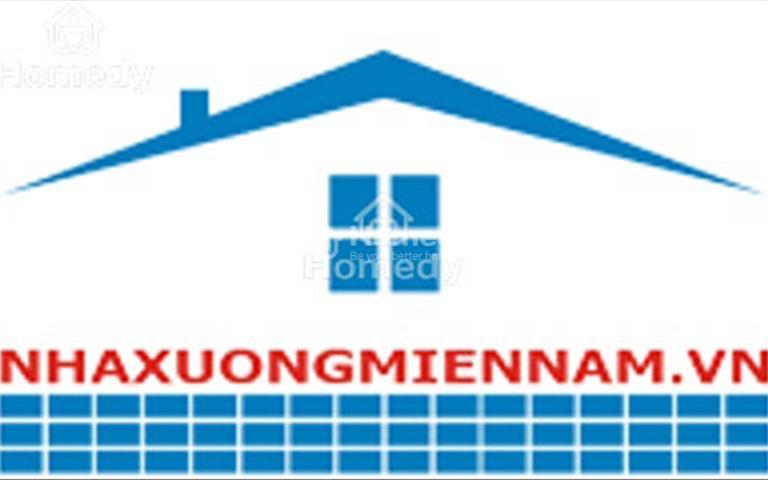 Cho thuê cụm xưởng 2.500m2 - 15.000m2 khu công nghiệp Long Khánh, Đồng Nai