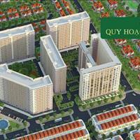 Căn hộ Green Town Bình Tân Nguyễn Thị Tú 400 triệu kí hợp đồng mua bán