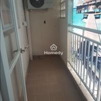 Chỉ với 350 triệu đã sở hữu ngay căn hộ tại Green Town Bình Tân, giá siêu rẻ
