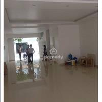 Cho thuê mặt bằng tầng 1 Waterfront City - Hải Phòng, giá 15 triệu/tháng