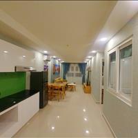 Cho thuê căn hộ Lavita Garden 1,2PN giá chỉ từ 7tr/tháng, mới 100%, hồ bơi công viên xanh sạch đẹp