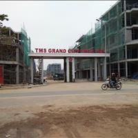 Đất nền ven thành phố Hà Nội - Thành phố Phúc Yên địa chỉ đầu tư tốt nhất 2019