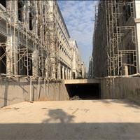 Cần bán gấp khách sạn mặt biển 14 PN hầm xe riêng , giá chỉ 11,38 tỷ Bãi Trường Phú Quốc, BIM Group