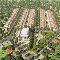 17/3/2019 tưng bừng sự kiện mở bán dự án đất nền Eco Garden Đồng Hới Quảng Bình, 2.9 triệu/m2