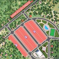 Mở bán đất nền dự án Eco Garden Đồng Hới Quảng Bình, cơ hội đầu tư mới tại Quảng Bình