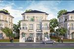 """Làng biệt thự Dovillas Bình Phước được mệnh danh là """" Xứ sở đáng sống"""" giữa lòng thành phố hứa hẹn là nơi an cư tốt nhất, cơ hội đầu tư sinh lời cao cho khách hàng, các nhà đầu tư kinh doanh."""