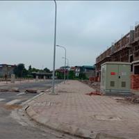 Chính chủ cần bán một số lô đất dự án Uông Bí New City, sinh lời nhanh