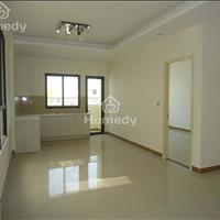 Cho thuê chung cư Viện Chiến lược 80m2, 2 phòng ngủ, đồ cơ bản