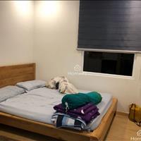 Chỉ 2.6 tỷ sở hữu căn hộ 3 phòng ngủ được tặng toàn bộ nội thất cao cấp, có thương lượng