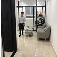 Chính chủ bán chung cư Mỹ Phúc Heaven Cityview Quận 8, Hồ Chí Minh