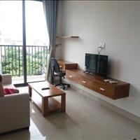Chính chủ cho thuê 3 căn hộ 1 phòng ngủ tách biệt ven biển Phạm Văn Đồng, full nội thất đẹp