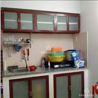 Cho thuê căn hộ Bee Home 34m2 giá 4,2 triệu/tháng
