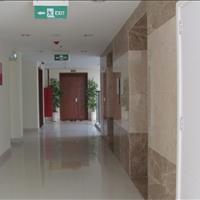 Bán chung cư Phú Gia Hưng Gò Vấp giá rẻ, 1,72 tỷ, diện tích 74m2