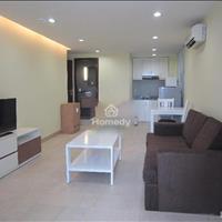 Cho thuê căn hộ International Plaza Quận 1, 80m2, 2 phòng ngủ, 2wc, giá 24 triệu/tháng