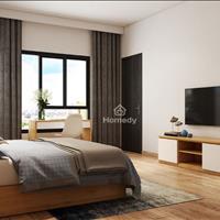 Bán căn hộ Era Town giá siêu rẻ 19 triệu/m2 vào ở ngay, cho trả góp, full nội thất, vay 70%