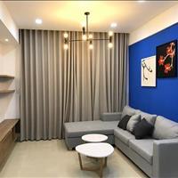 Bán căn 2 phòng ngủ tại Masteri Thảo Điền , Dt: 66m2 full nội thất giá 3,2 tỷ/ sổ hồng